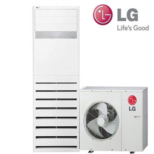 LG전자 LG인버터냉난방기/PW0831R2S/구PW0830R2S/1등급/TS